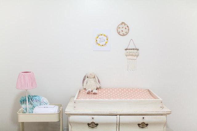 【経験談】出産祝いにリクエストしたい!おすすめの育児アイテム6選