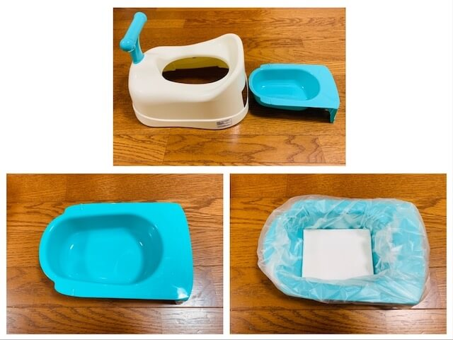 洗い 方 おまる おまるを簡単にきれいにする洗い方!お手入れ方法や便利グッズを紹介