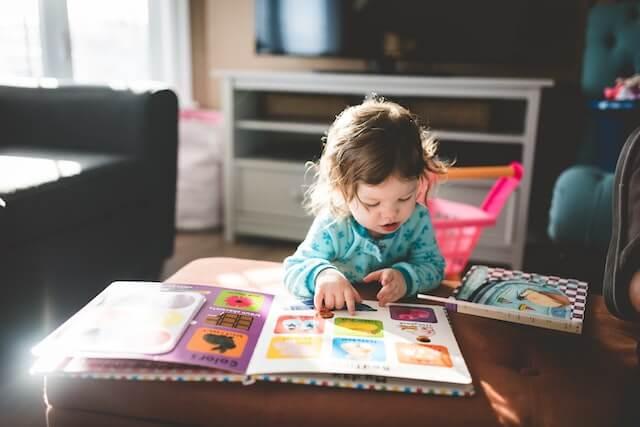 2,3歳の自宅保育以外の過ごし方